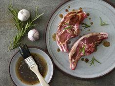 Barbecue Grill, Gravy, Pesto, Recipe Marinade, Salsa, Steak, Dips, Pork, Yummy Food