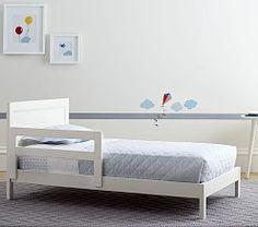 Nursery Furniture Sets Baby Cribs