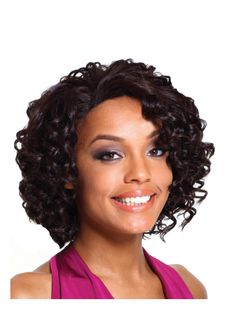 Wig Extension Sale - R&B Futura Synthetic Lace Front Wig Maya www.wigextensionsale.com/products/r-b-futura-synthetic-lace-front-wig-maya.html