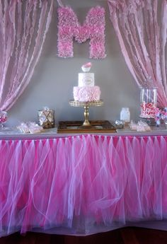 Custom, quality, and unique cakes and desserts that look and taste amazing. A one of a kind bakery that will make custom designs to fit your event and style perfectly. Tea Party Baby Shower, Baby Shower Cakes, Unique Cakes, Wedding Accessories, Babyshower, Showers, Shower Ideas, Custom Design, Kate Spade