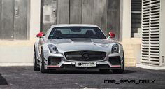 http://www.car-revs-daily.com/wp-content/uploads/2015/05/SLS-Prior-Design-900GT-Widebody-2.jpg