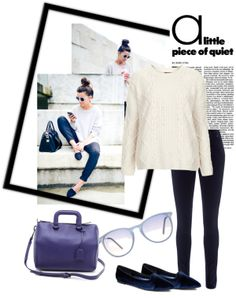 """Take a look"" by marty-giordj on Polyvore"