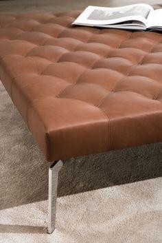 CasaDesús - Furniture Design Barcelona - Diamond Collection