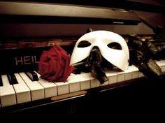 Oh... My... Phantom...
