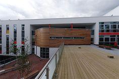 Architecture, Revit, & Me: September 2011