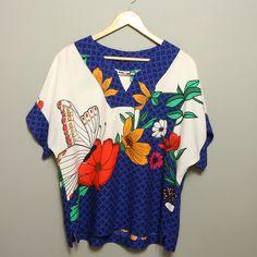 malagueta fashion - Google Search