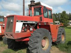 deering td35 td40 D148c783c0ac1e8e69c626ec413c8c51--old-tractors-international-harvester