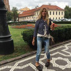 pepsieliot Plaid, Shirts, Tops, Women, Fashion, Chess, Moda, Scotch, Fashion Styles