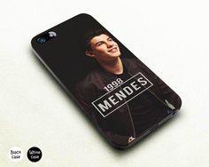 New Shawn Mendes Magcon Case for iPhone 4 5 6 plus 6s 6s plus Samsung Cases #UnbrandedGeneric