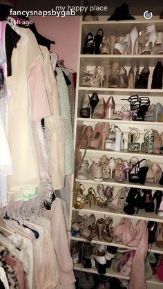 Gabis closet ♡ Pinterest- hollymatilda7 ♡