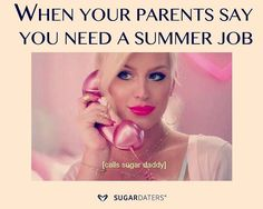 sugardaters app