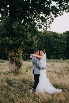 Woodland Festival Wedding – Glamping Tipis and Rustic DIY Decor Rain Wedding, Tipi Wedding, Woodland Wedding, Our Wedding, Wedding Venues, Bob Marley Songs, Diy Tipi, Glamping Weddings, Wedding Suits