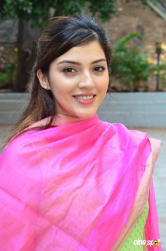 Mehrene Kaur Pirzada New Escort in Jaipur http://www.vipescortshubinjaipur.com/ Call Girls in Jaipur are provided by Jaipur call girls service. It is very easy to book Escort in jaipur one of our escorts can meet you directly Call Girl in Jaipur in your room at your hotel in less than an hour.