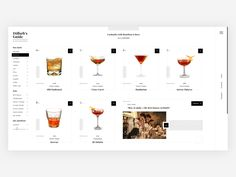 Art director, Food art and Landing pages on Pinterest