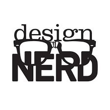nerds candy logo google search candy company logos pinterest rh pinterest com Nerds Candy Font Nerds Candy Font