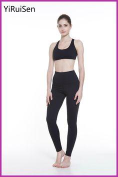 Woman Leggings High Quality Workout Jeggings High Waist Women Leggings Push Up Leggings Fitness Clothing Pants Plus Size XXS-XL
