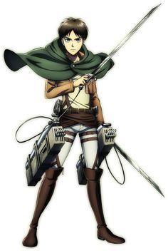 Why is Ereri canon? Attack On Titan Fanart, Attack On Titan Eren, Taehyung Fanart, Anime Drawing Styles, One Piece Luffy, My Sun And Stars, My Neighbor Totoro, Shinigami, Ereri