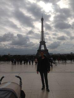Love#paris#