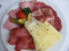 Ideenliste: Snacks für Unterwegs | fettich.de - low carb, paleo!