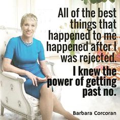 Rejection is Gods protection.  Some will.  Some won't. So what, move on.