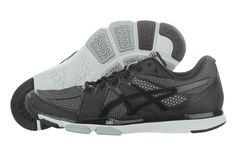 Asics Gel-Exert TR S410N-9099 Men - http://www.gogokicks.com/