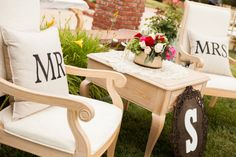 Ryser_Stowell_Michelle_Lacson_Photography_stowellreception86_low