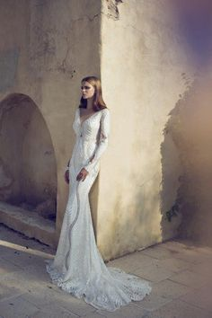 The FashionBrides is the largest online directory dedicated to bridal designers and wedding gowns. Find the gown you always dreamed for a fairy tale wedding. Bridal Gowns, Wedding Gowns, Bridal Collection, Beautiful Bride, Brides, Inspiration, Fashion, Fairies, Boyfriends