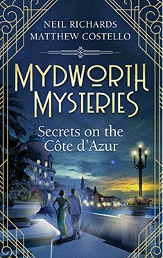 Mystery Novels, Mystery Series, Mystery Thriller, I Love Books, New Books, Good Books, Books To Read, Best Mysteries, Cozy Mysteries