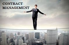 Read what is the importance of #contractor_management_system at all stages of your enterprise journey, whether you are self employed, growing enterprise, corporate or government contract.