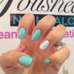 """""""One of our all time favorites nail design.  #nailswag #nailart #naildesign #instanails #nailsokc #okcnails #yukonsbest #okcBest #okc #nails #nailsalon #nailaddict #getpolished #bestManiPedi #BestFacial #polishednailsok #getPamperedAtPolished #NewNails #naillove #notd #nailsoftheday"""" Photo taken by @polishednailsok on Instagram, pinned via the InstaPin iOS App! http://www.instapinapp.com (08/18/2015)"""