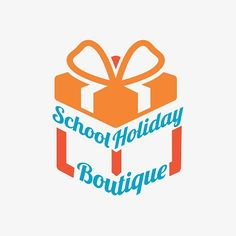 We offer a very large variety of low cost items to meet the  budgetary needs of all the children who will be visiting and buying gifts in your upcoming in-school holiday gift shoppe. We supply your school with a large assortment of products for your Santa Shop that are great gifts for Mom, Dad, Grandpa, Grandma, Aunt, Uncle, Brothers, Sisters and friends.