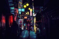 neon-toquio-4