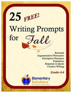 interactive writing prompts I've found some fantastic online story and character writing prompts for kids and idea generators for kids that i'm sure will motivate them to write.