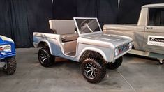 Browse all products in the Bronco Golf Cart Body Kits category from Broncitis Parts, Accessories & Collectibles. Golf Cart Body Kits, Cheap Golf Clubs, Golf Cart Seats, Custom Golf Carts, Custom Golf Cart Bodies, Golf Gps Watch, Golf Apps, Golf Cart Accessories, Golf Pride Grips