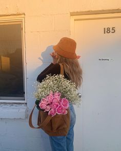 Spring Aesthetic, Flower Aesthetic, Marla Catherine, 185, No Rain, Insta Photo Ideas, Pretty Pictures, Pretty Pics, Aesthetic Pictures