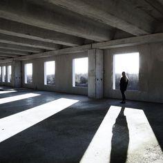 Loft light | VSCO