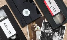 Groupon - Three or Six Videotape-to-DVD Transfers or 100 or 250 Image Scans from ScanDigital (Up to 84% Off) . Groupon deal price: $16