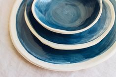 Storm Plate set | $70