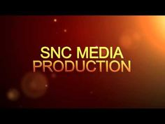 Having a professionally designed intro doesn't have to be expensive. SNCMediaPro has a collection of intro designs that can be modified to suit your needs. You can see how our logo or company name is displayed, which has the same effect as your logo.  Each Intro can be customized with different background, music, sounds and colors.  Http://www.sncmediapro.com