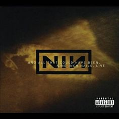 Found Closer by Nine Inch Nails with Shazam, have a listen: http://www.shazam.com/discover/track/6024198