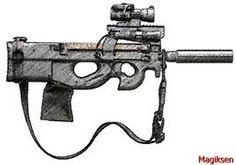 Resultado de imagen para armas dibujo