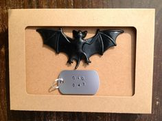 Gift Card - Old Bat