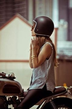 Embrace the style while riding. Wear the safe and stylish Cap Helmets by Helcap while riding a Motorcycle or Motorbike. Helcap offers a wide range of DOT approved and Non DOT approved Helmets. The DOT approved helmets by Helcap have got the combination of the Cap and Helmet, which provides the rider safety with elegance, grace, and style. Order the Helcap helmet today and get a chance to win the second Helmet for free. #Helmets