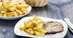 A szaftosabb, omlós húsok kedvelőinek a mustáros-fokhagymás sertéstarjánál jobbat nem is kínálhatsz.