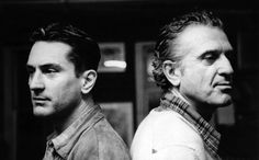 Robert De Niro opens up about #gayfather in 'Out': 'I wish we had spoken about it much more' #gaydad #deniro #out #gay