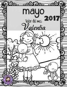 Portada Mayo 2017