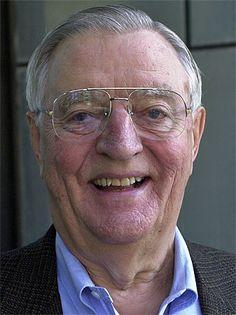 Walter Mondale Walter Mondale, Presidents, American