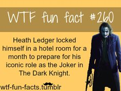 WTF-fun-facts : funny weird facts Check out the website to see Funny Weird Facts, Weird But True, Wtf Fun Facts, Random Facts, Crazy Facts, Bat Facts, True Fact, Joker Facts, Fun Movie Facts