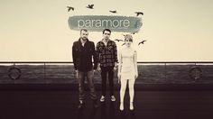 Garotas que Amam Paris: Play Music Day: Paramore