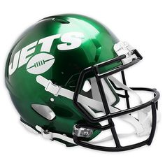 Compare prices on North Dakota Fighting Sioux Full-sized Helmets from top online fan gear retailers. Save money when buying authentic, replica, and mini football helmets. Hs Football, Collage Football, College Football Helmets, Football Stuff, New Helmet, Helmet Logo, North Dakota Fighting Hawks, Fighting Sioux, Cowboys Helmet